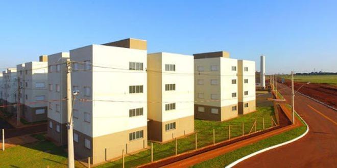 Prefeitura vai contratar empresa para construção de unidades habitacionais -