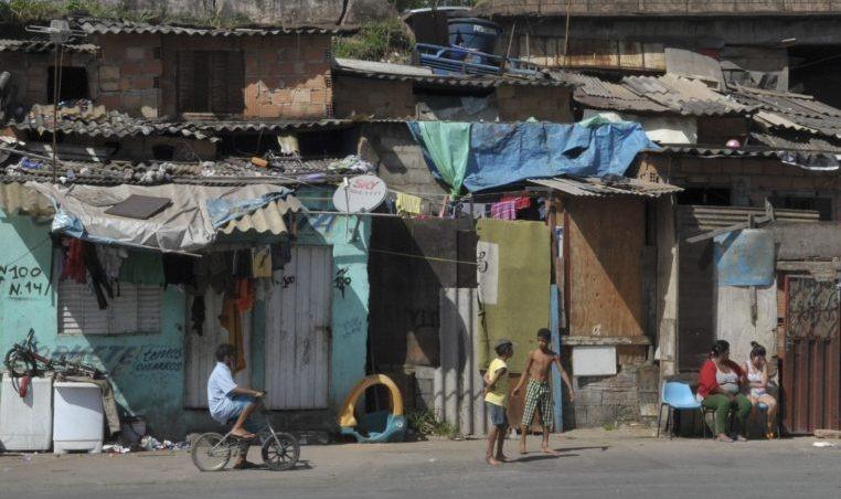 Comissão aprova projeto que aumenta limite de renda que assegura benefício assistencial - Crédito: Agência Câmara de Notícias