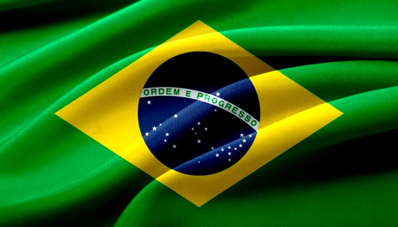 Brasil Mais mobiliza apoiadores para alcançar 120 mil pequenos negócios até 2022 - Crédito: Pixabay