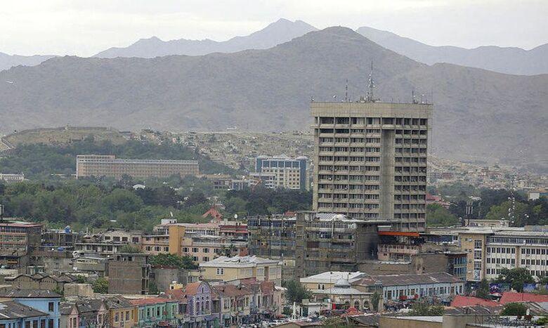 Casa Branca anuncia retirada de tropas do Afeganistão até setembro - Crédito: Foto Unama: Fardin Waezi
