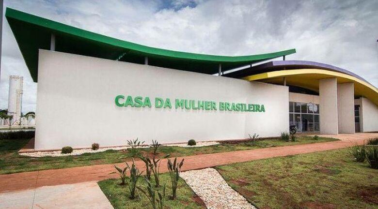 Secretária pede demissão após 15 dias e, na polícia, alega que médico apertou e beijou as nádegas dela - Crédito: Sejusp-MS/Divulgação