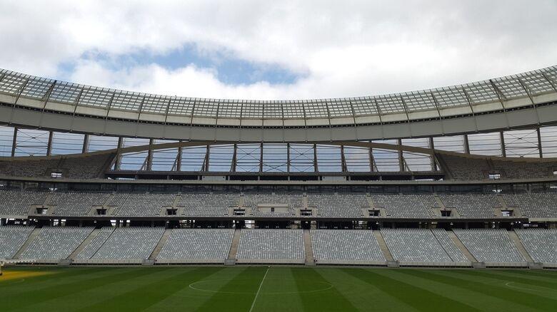 Uefa ameaça banir clubes envolvidos na criação de novo torneio europeu - Crédito: Pixabay