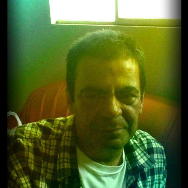 Edil Luiz da Silva prestou relevantes serviços à cultura -