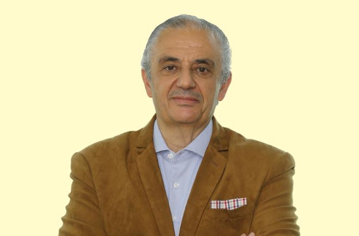 Francisco Barbosa Neto é especialista em Gestão e Finanças - Crédito: Divulgação