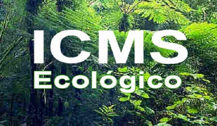 Municípios tem até esta quarta-feira para entregarem documentação do ICMS Ecológico -