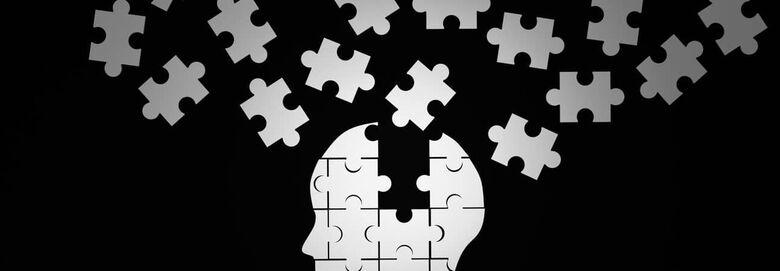 Alzheimer aumenta em três vezes chance de morte por Covid-19, diz estudo - Crédito: Divulgação