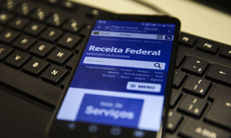 Receita adia o prazo de entrega da Declaração de Imposto de Renda - Crédito: Marcello Casal Jr/Agência Brasil