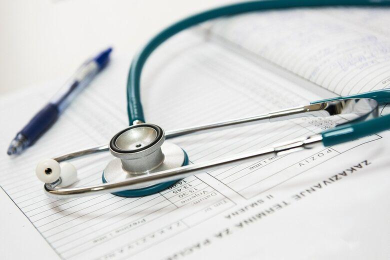 Senado aprova uso de verbas de saúde por estados e municípios - Crédito: Divulgação