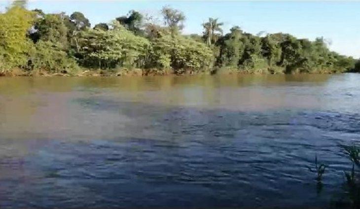 Rio Dourados tem níveis de agrotóxico abaixo do previsto em legislação, aponta pesquisa -