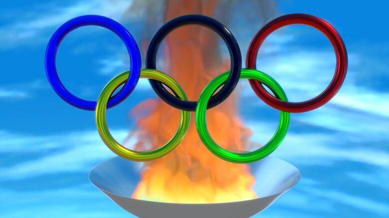 Cortes em razão da covid-19 impactam programa antidoping - Crédito: Pixabay