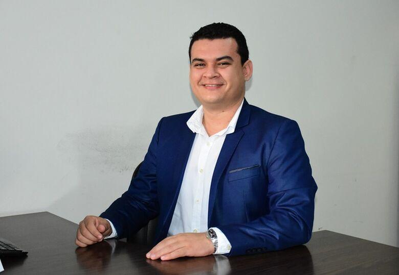 Violação de direitos de professores foi alvo de mais de 300 ações no TRT MS - Crédito: Charles Aparecido