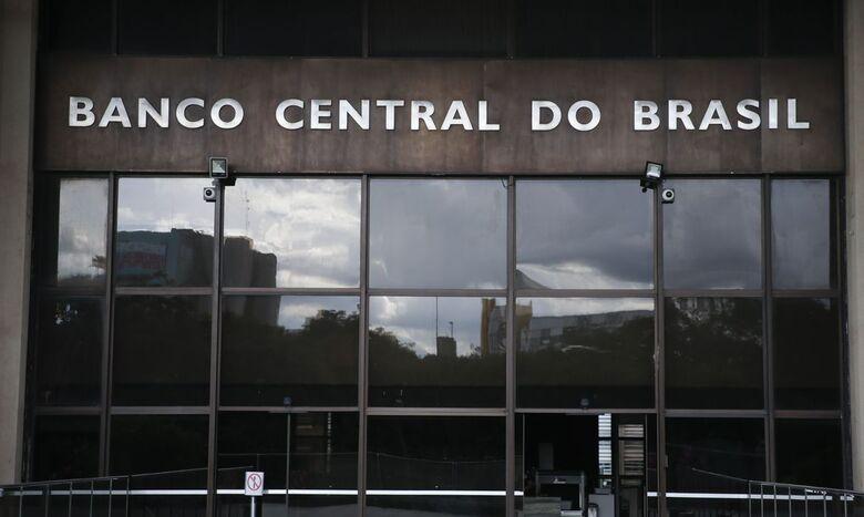 Copom inicia terceira reunião do ano para definir juros básicos - Crédito: Marcello Casal Jr/Agência Brasil