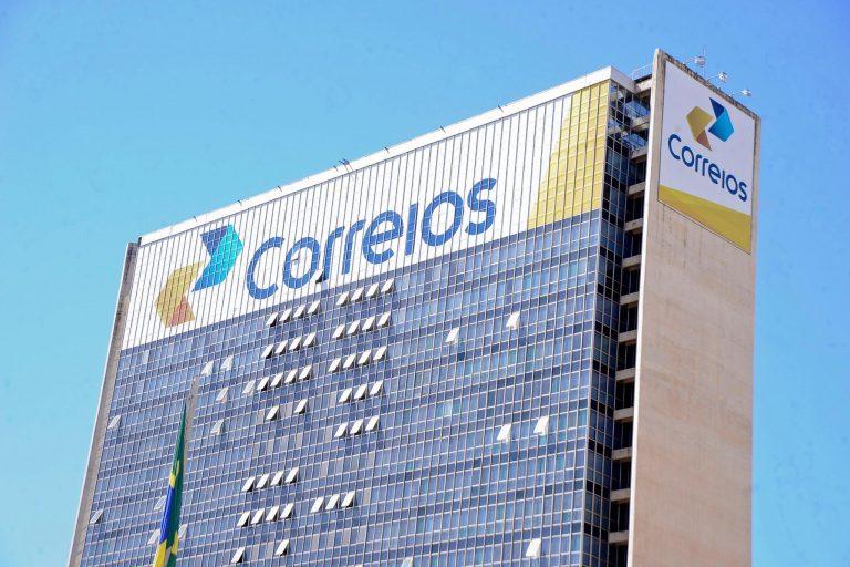 Comissão debaterá organização e manutenção dos serviços postais - Crédito: Marcos Oliveira/Agência Senado