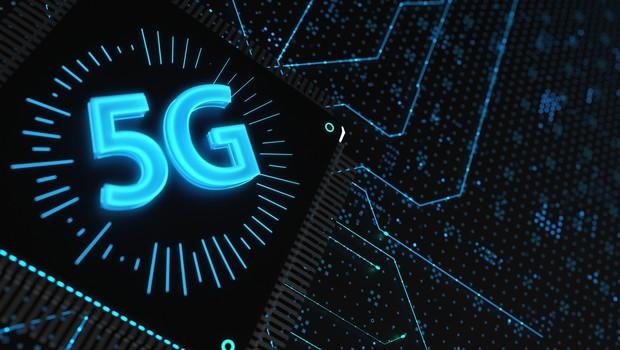 Maior leilão da história trará o 5G ao Brasil -