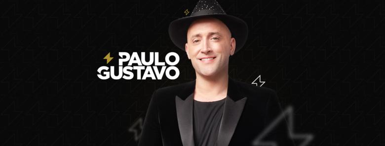 Paulo Gustavo morre de Covid no Rio, aos 42 anos -
