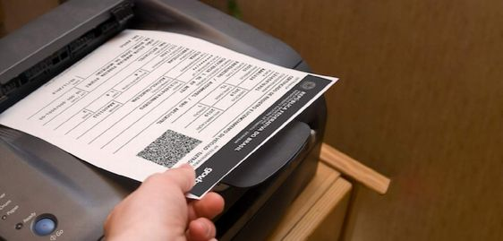 CRLV 2021: como ter acesso ao documento digital de Pessoa Jurídica - Crédito: Divulgação Serpro
