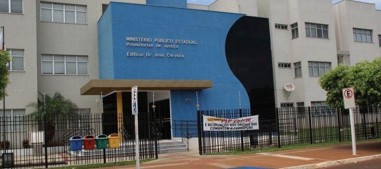 MP apura falta de medicamentos para crianças na saúde mental - Crédito: ELIEL OLIVEIRA