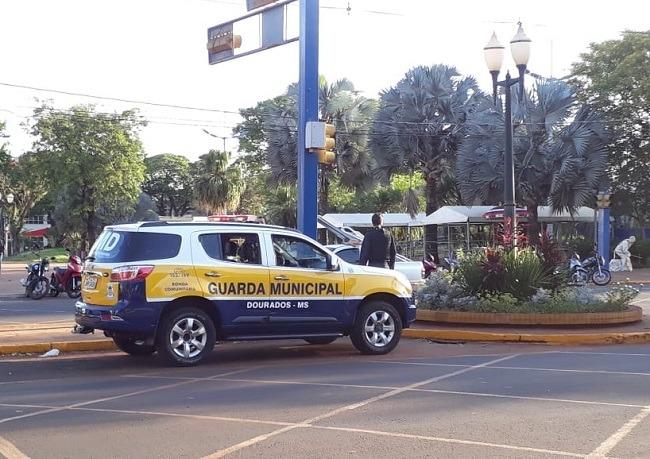MPE pede que Guarda Municipal convoque ao menos 12 candidatos do último concurso - Crédito: Divulgação