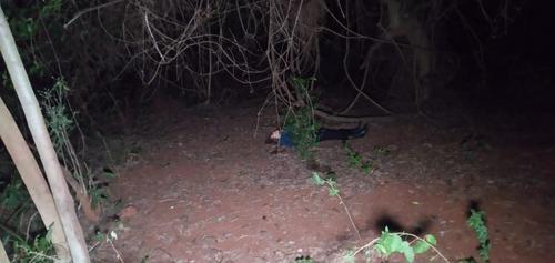 'Mãe de santo' e mais dois homens foram cumplices de detetive em assassinato - Crédito: Cido Costa