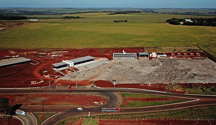 MS é 1° no Centro-Oeste e 7° no ranking nacional de ambiente e potencial de negócios - Crédito: Chico Ribeiro