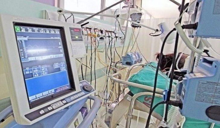 Mortes por Covid de pacientes sem comorbidades já são mais de 20% em MS - Crédito: Saul Schramm