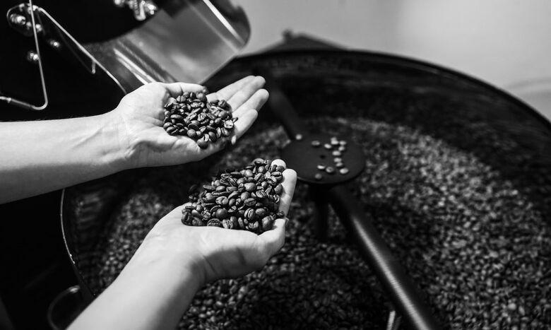 Consumo mundial de café atinge volume de 167,58 milhões de sacas - Crédito: Marcello Casal Jr./Agência Brasil