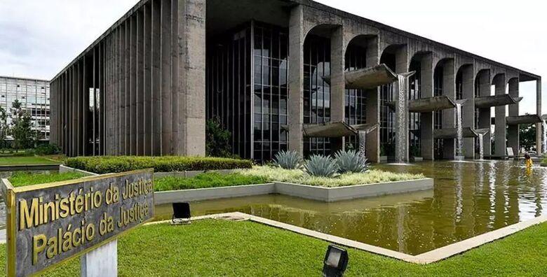 Ministério da Justiça realiza webinário sobre prevenção do suicídio para profissionais da segurança pública - Crédito: Divulgação