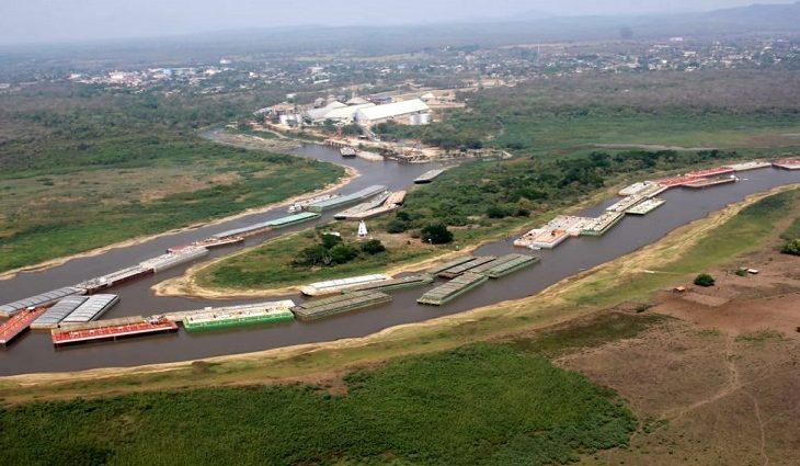 MS tem mais dois decretos de emergência por causa da seca e geada - Crédito: Arquivo