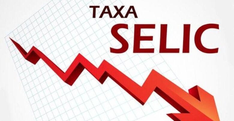 Solicitação de aplicação da Taxa Selic beneficiará empresários de MS -