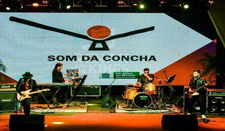 Ricardo Gomes - Crédito: Ricardo Gomes