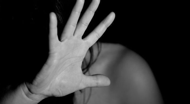Guarda Municipal registra 165 ocorrências de violência contra a mulher -