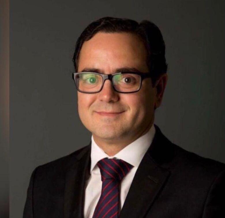 Bitto ministra palestra em um dos eventos mais importantes da advocacia brasileira -