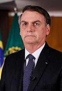 Presidente da República encaminha projeto que altera Lei da Identificação Civil Nacional - Crédito: Wikipédia