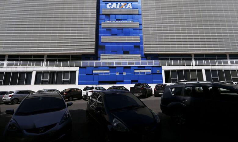 Caixa vai reduzir juros para financiamento da casa própria - Crédito: Marcelo Camargo/Agência Brasil