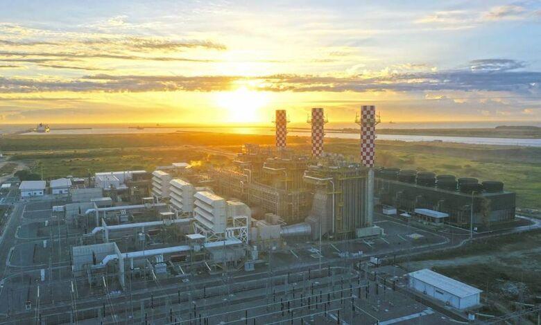 Energia térmica, mais cara e suja, vai pesar no seu bolso até 2025 - Crédito: Divulgação