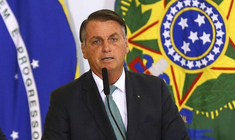 Governo encaminha ao Congresso plano de redução de benefícios fiscais - Crédito: Marcelo Camargo/Agência Brasil