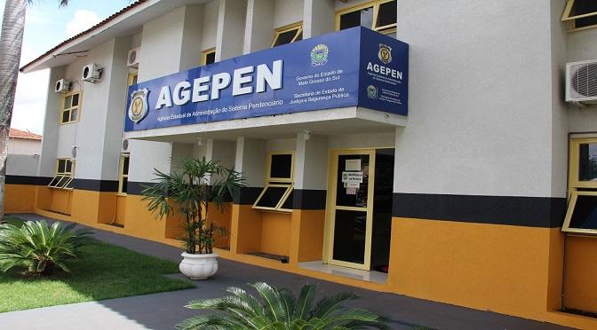 SAD convoca candidatos habilitados em seleção para profissionais de Saúde para Agepen -