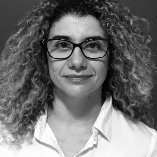 Angela Marin, diretora técnica da Fundação de Saúde, pode perder o cargo - Crédito: Divulgação