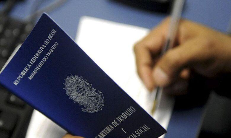 Empregador tem até hoje para pagar parcela de FGTS suspenso - Crédito: Agência Brasil