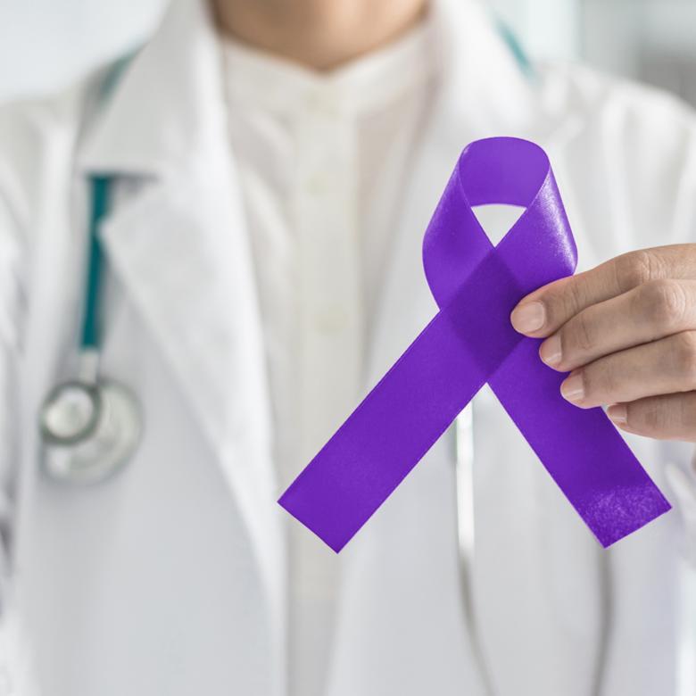 Setembro é também o mês de conscientização do câncer ginecológico, silencioso e grave -