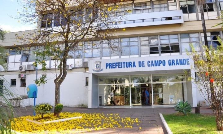 Prefeitura de Campo Grande lança edital de 4 milhões para a Cultura -