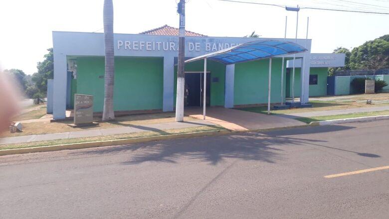 Bandeirantes terá nova eleição para prefeito em 7 de novembro, diz TRE-MS - Crédito: Francisco Menezes/Arquivo pessoal