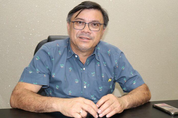 Produtores enfrentam dificuldades para acessar o seguro agrícola em Dourados -