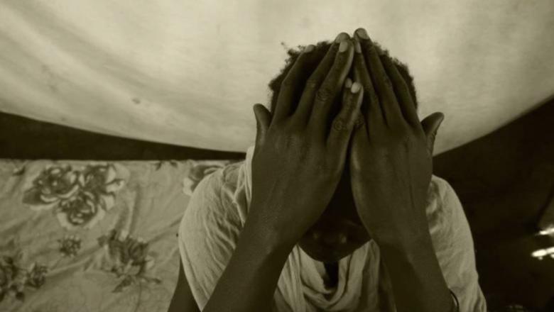 Dados preocupantes sobre escravidão contemporânea no Brasil são liberados pela OIT - Crédito: G. Beals/ACNUR