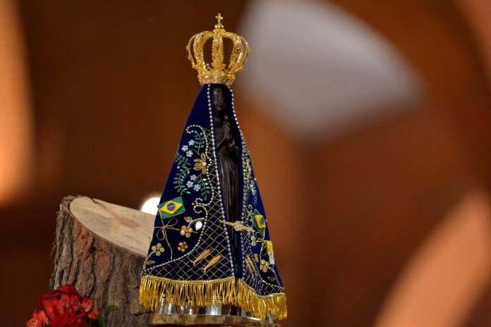31 de Maio de 1931: Nossa Senhora Aparecida é Proclamada Padroeira do Brasil -