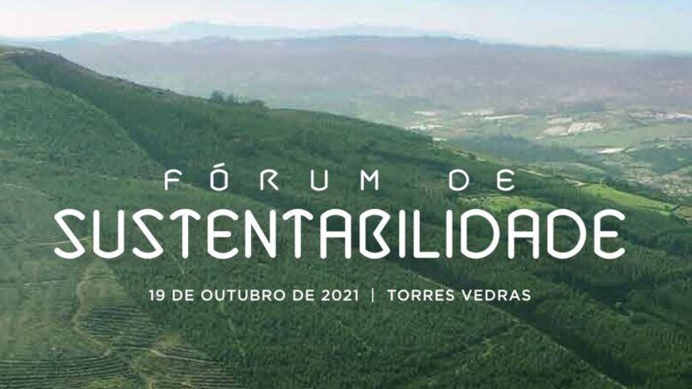 12ª edição do Fórum de Sustentabilidade da Navigator realiza-se na próxima semana -