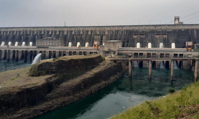 Futuro da energia: economizar é fundamental - Crédito: Maurício de Almeida – Repórter da TV Brasil