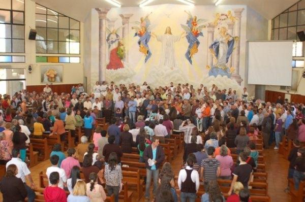 Senai de Deodápolis oferece três turmas novas no curso de Jovem Aprendiz Foto: Divulgação  -