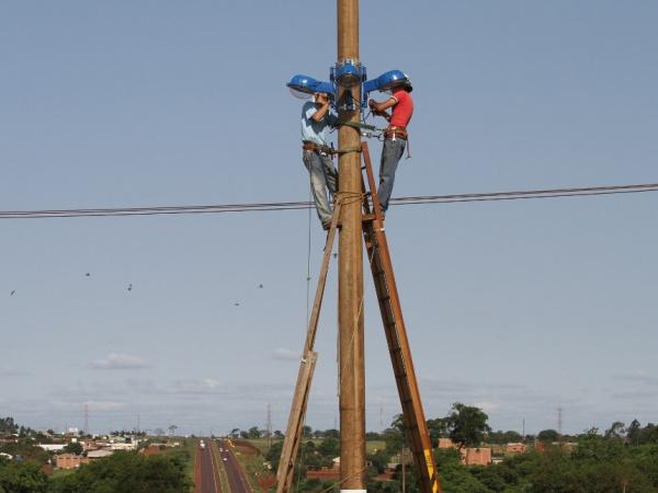 Garapeiros querem novo projeto para reduzir custos em obra de quiosques  Créditoa: A. Frota  -