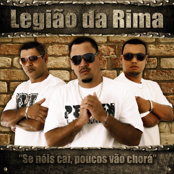 Foto:Divulgação -